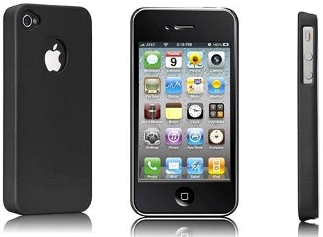 מגן אייפון