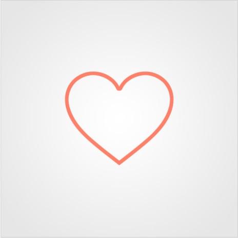 Zero Lives_logo