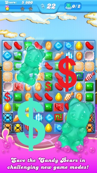 not candy crush_pic2