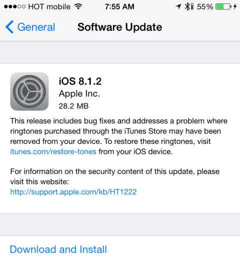 iOS 812 big