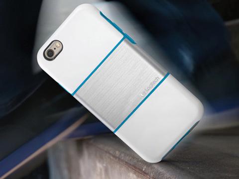 logitech-protection-plus-iphone-6-case