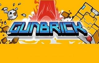 Gunbrick_finger