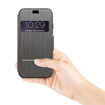 SenseCover-Black-iPhone-6-07