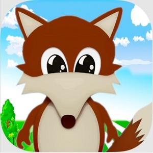 Isreali Apps_Fox