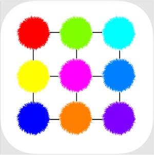 Isreali Apps_POOF