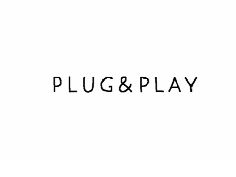 PlugNPlay_finger