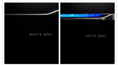 Samsung whats next small