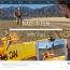 iPad Air 2 film commercial