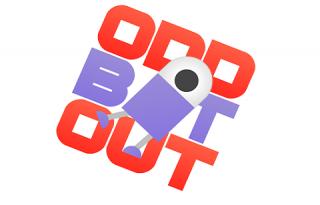 oddbotout_finger