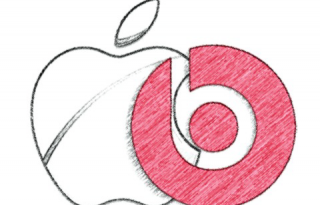 Apple and Beats