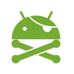 android-root-6cff98cbc322a934
