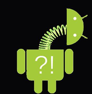 android_broken