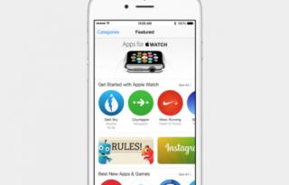 iOS 82