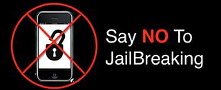 jailbreak_no