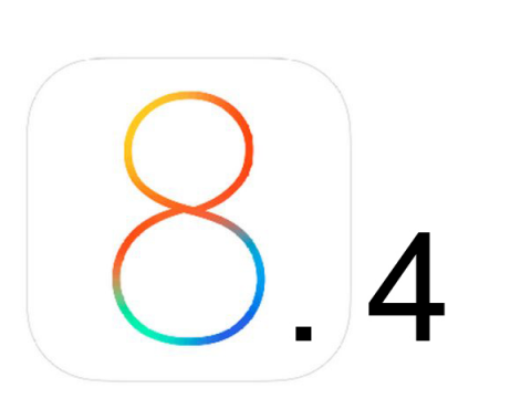 84 beta 1