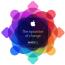 WWDC 2015 banner