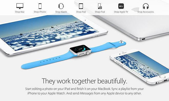 Apple_Store-l