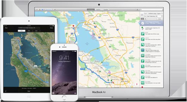 Apple-Maps-iOS-8-sync-626x342