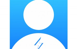 Tech in Israel App icon