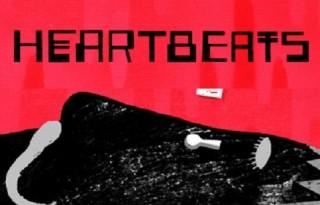 heartbeats_finger