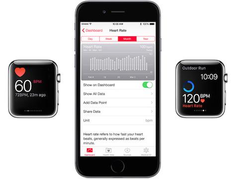 watch-heart-rate-monitor-hero