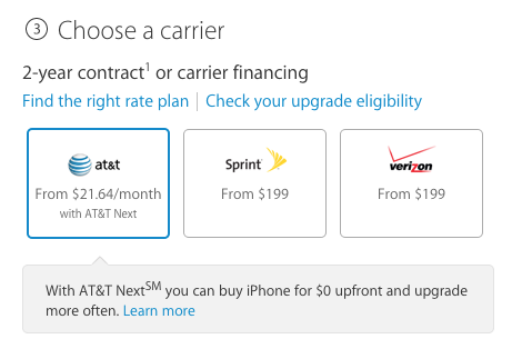 ATT-Next-iPhone-Apple-Store