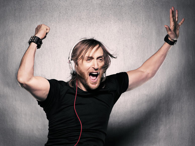 David-Guetta-FactMag-001