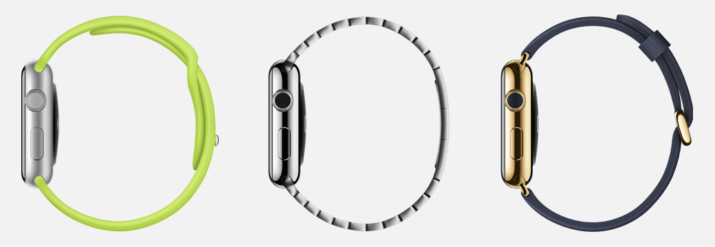apple-watch-sales-us