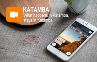 katamba