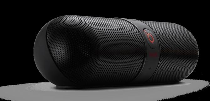 speaker-pill-2-black-standard-thrqrtleft-o-e1433973672504