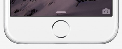 touch-id-on-iphone-6