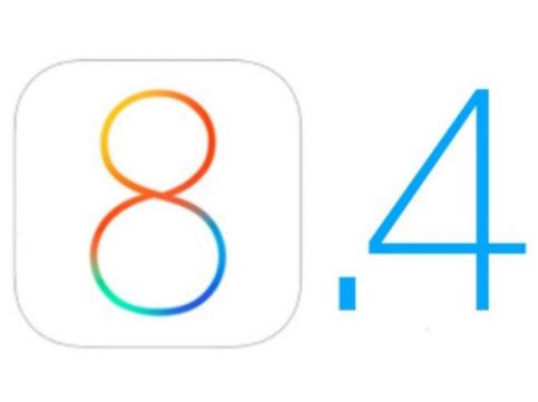 iOS 84