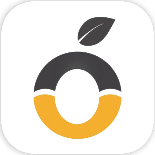 iPhones App icon
