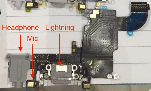 iphone_6s_lightning_annotated