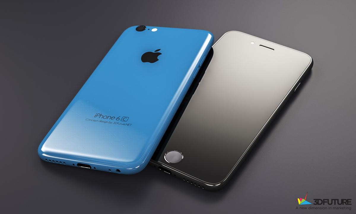 iPhone-6c-concept-3D-Future-001
