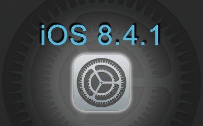 ios_8.4.1