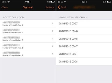 sentinel-tweak-shows-call-history-for-blocked-numbers-blocks-unknown-calls
