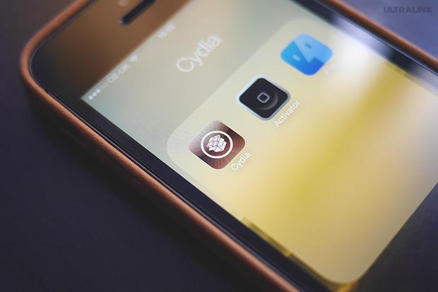 Best-Cydia-Apps-and-tweaks-for-iOS-7-Jailbreak
