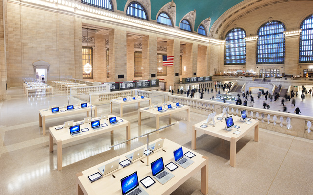 apple_store_grand_central