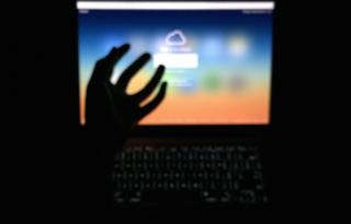 iCloud-Breach-1024x763