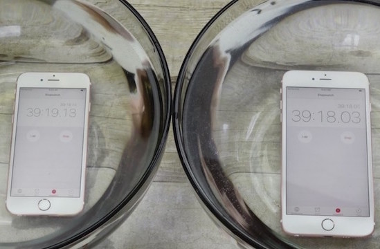 iPhone-6s-Water-Resistant
