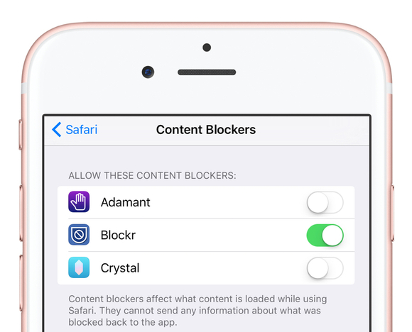ios9_content_blockers_primary-100615160-large