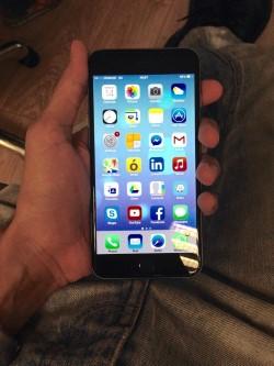 iphone 6 plus_pic1 (Custom)