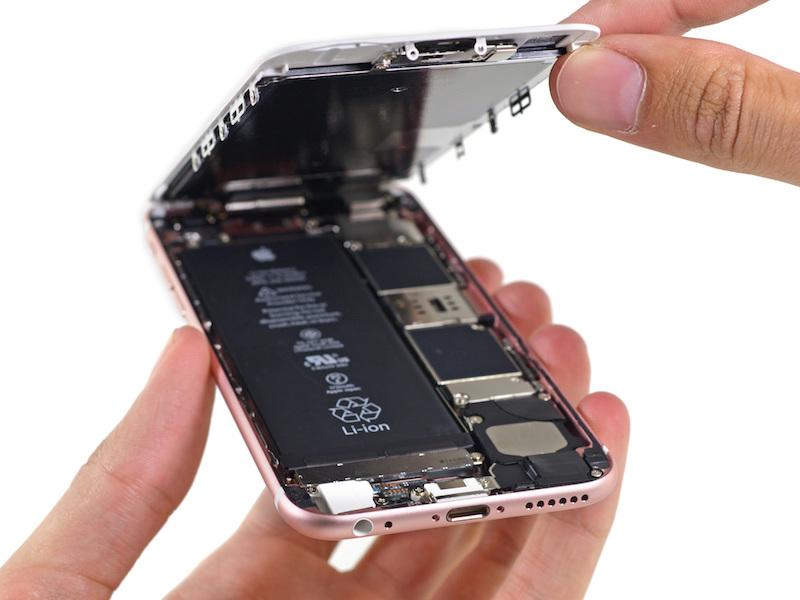 iphone6steardownr