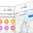 Apple Maps iOS 9