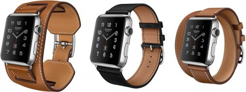 Apple-Watch-Hermes-Trio-800x301