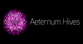 aeternumhives-351x185