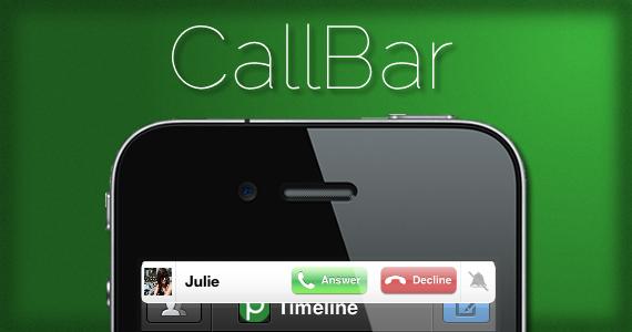 callbar_cydiary