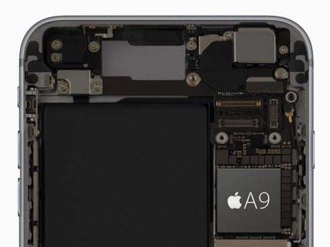 iPhone-6s-components