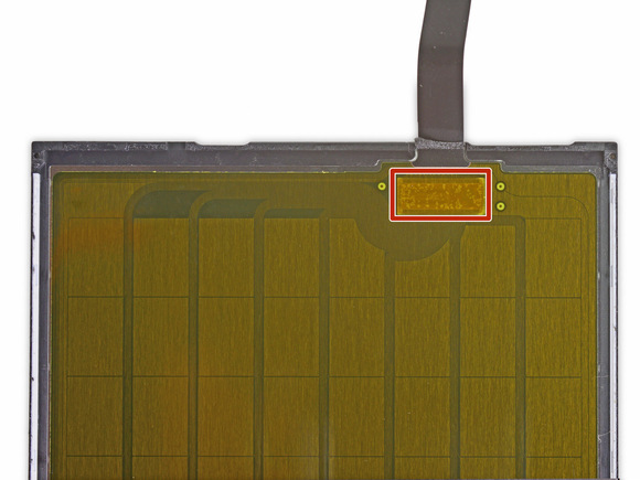 iphone-6s-capacitive-sensor-layer-3d-touch-100621717-large